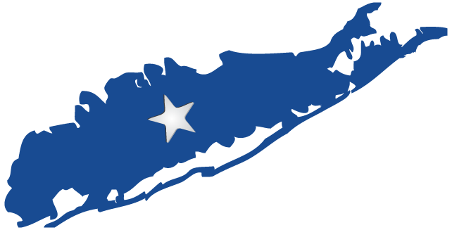 Long Island SEO Company.