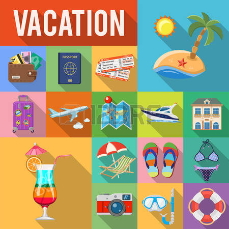 939 Long Island Stock Illustrations, Cliparts And Royalty Free.