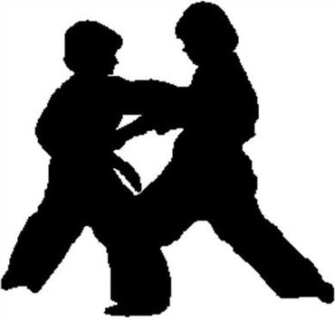 Best Martial Arts On Long Island Clipart.