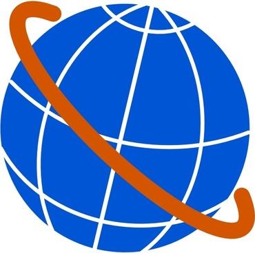 Latitudes longitudes free vector download (13 Free vector) for.