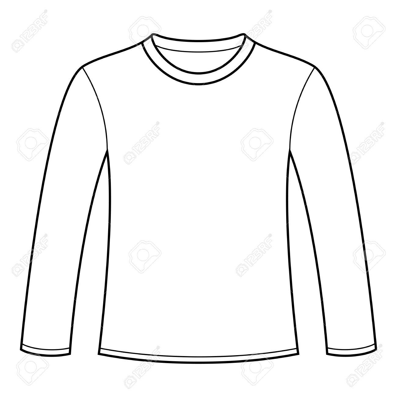 White Collared Shirt Womens