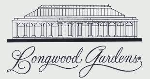 Longwood Garden Trip.