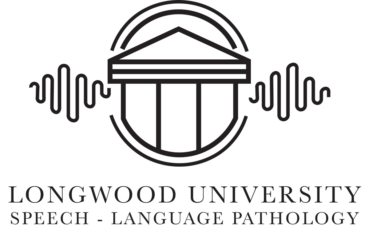 Longwood Program Class Logo on Behance.
