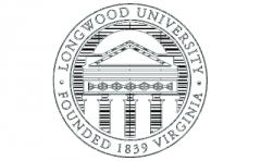 Longwood University Review.