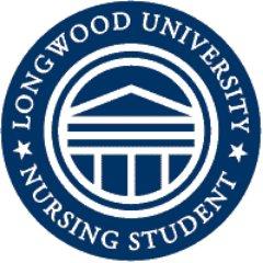 Longwood University Nursing (@longwoodnursing).