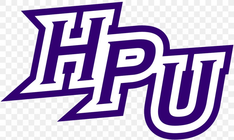 High Point University Longwood University Millis Athletic.