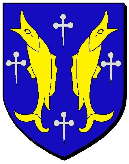 Section de Longwy.