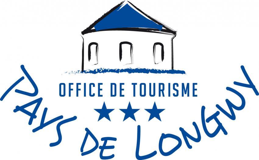 Mairie Longwy : Office de Tourisme du Pays de Longwy.