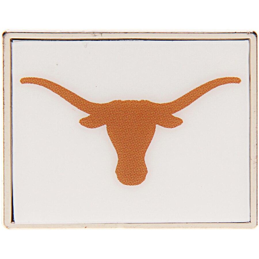 Texas Longhorns WinCraft 1.25\