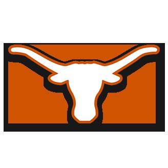 Texas Longhorns Football.