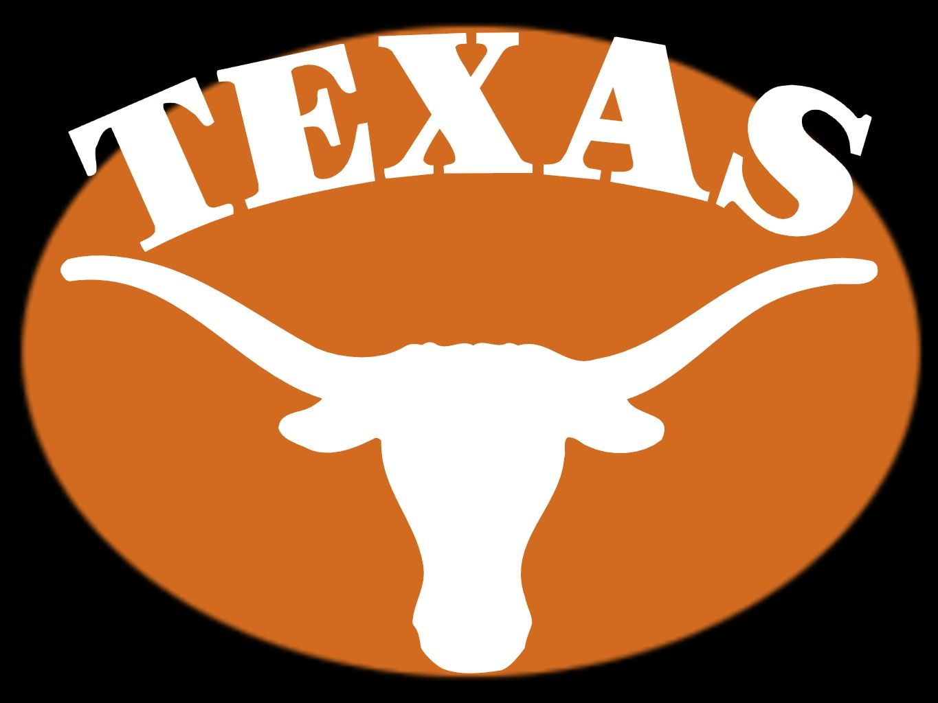Texas Longhorns Logo Wallpapers (35 Wallpapers).