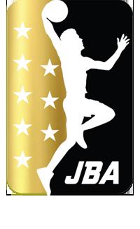 Junior Basketball Association.