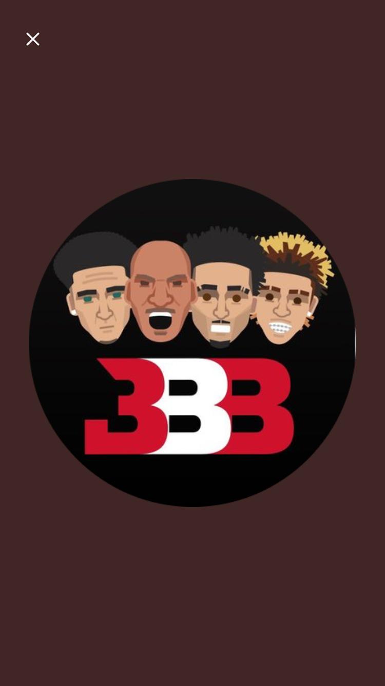 LOOK: LiAngelo Ball now featured on Big Baller Brand emoji logo.