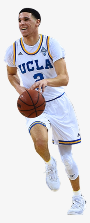 Lonzo Ball PNG, Transparent Lonzo Ball PNG Image Free.
