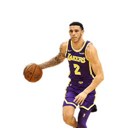 The Newest lonzo ball Images on PicsArt..