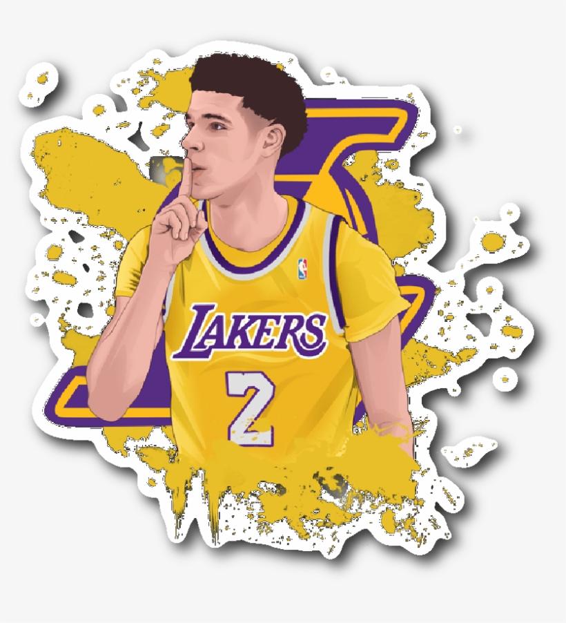 Lonzo Ball PNG & Download Transparent Lonzo Ball PNG Images.