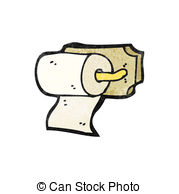 Loo Vector Clipart EPS Images. 404 Loo clip art vector.