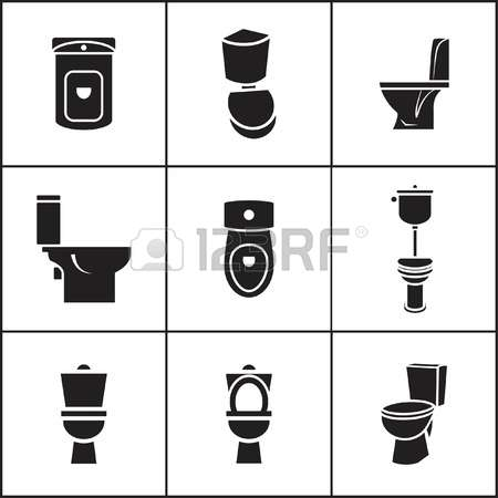 1,010 Loo Stock Illustrations, Cliparts And Royalty Free Loo Vectors.