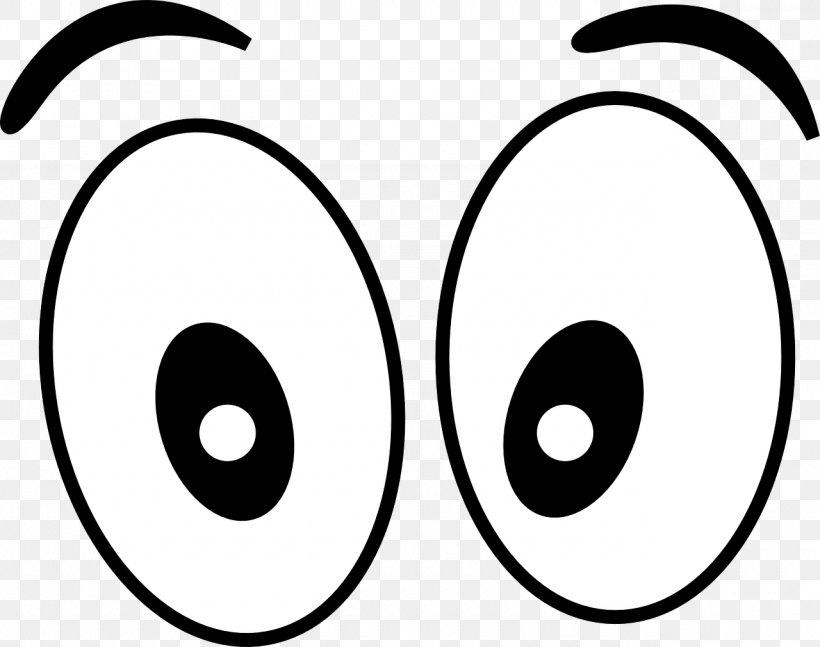 Look At Eyes White Clip Art, PNG, 1280x1010px, Look At Eyes.