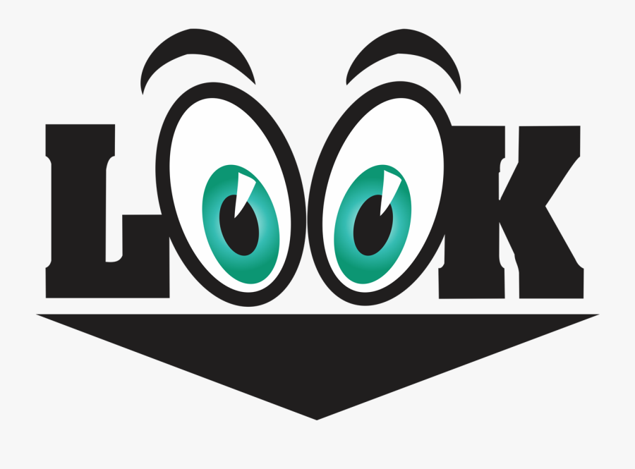 Eyeball Clipart Eye Health.
