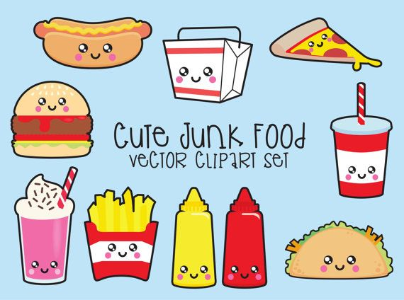 1000+ images about CLIPART BY LOOK LOOK PRETTY PAPER on Pinterest.