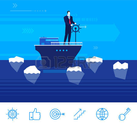 1,940 Look Forward Stock Illustrations, Cliparts And Royalty Free.