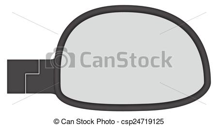Look mirror Vector Clipart EPS Images. 939 Look mirror clip art.