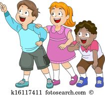 Look up Clipart Illustrations. 8,276 look up clip art vector EPS.