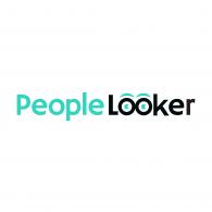 People Looker.