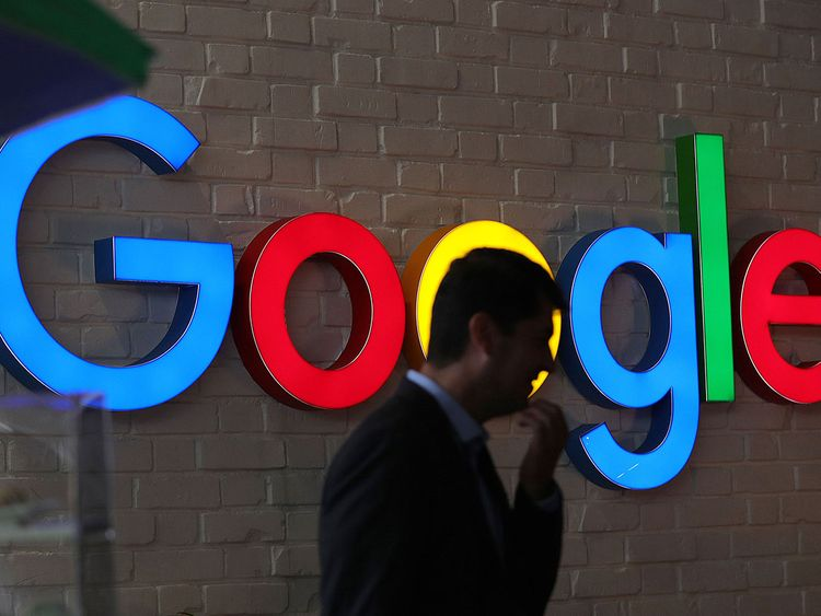 Google\'s $2.6b Looker deal said to get closer review by.
