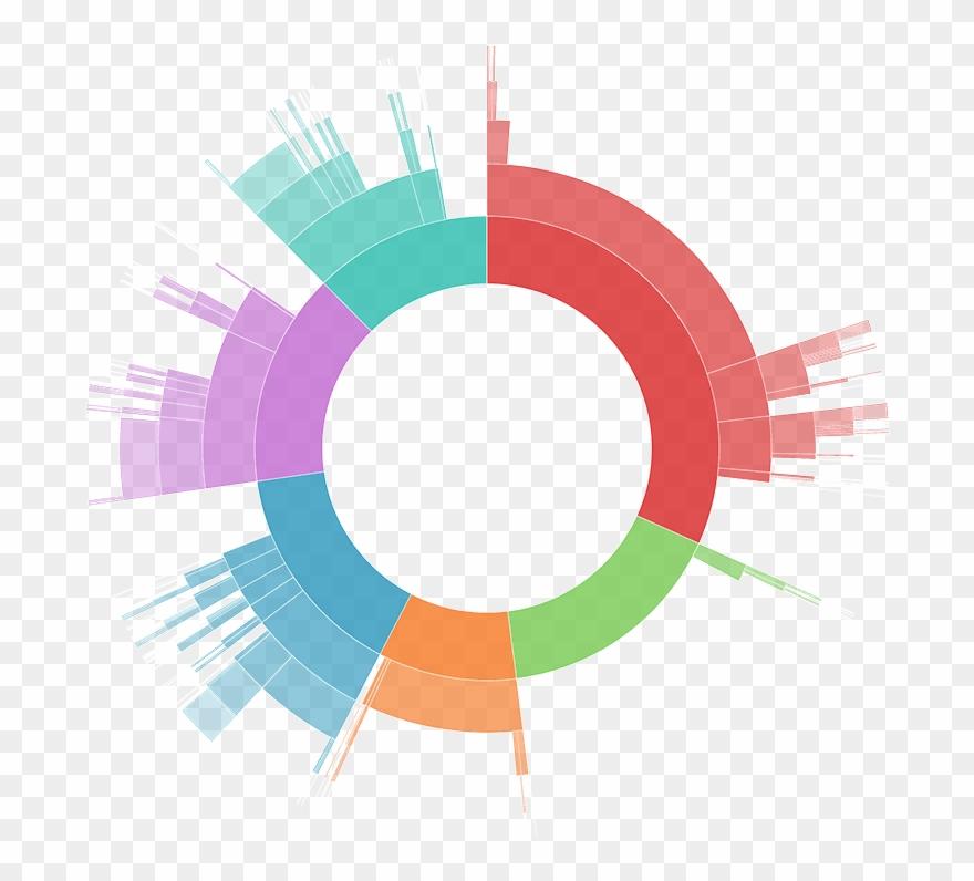 Graphic Free Visualization Graphics Illustrations Free.