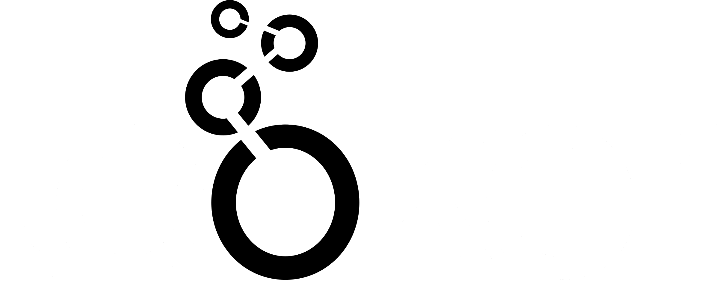 Looker Logo PNG Transparent & SVG Vector.
