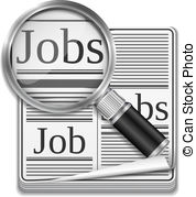 Job search Clip Art and Stock Illustrations. 13,596 Job search EPS.