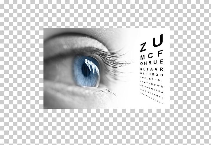 Eye examination Optometry Visual perception Eye care.