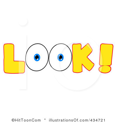 Look 20clipart.