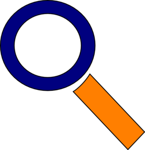 Search Clip Art at Clker.com.
