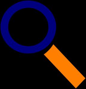 Search Clip Art at Clker.com.