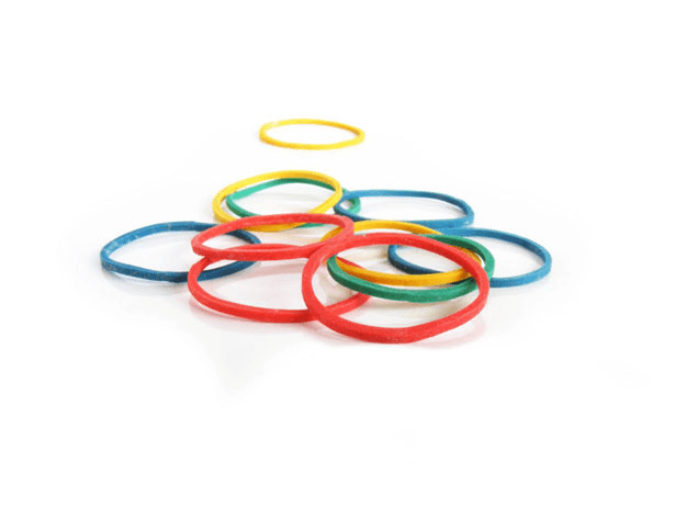 Free Rubber Bracelets Cliparts, Download Free Clip Art, Free.