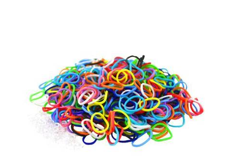 Rubber Band Png (105+ images in Collection) Page 3.