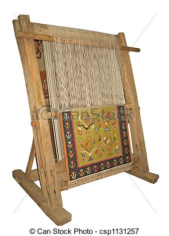 Loom Stock Photos and Images. 5,190 Loom pictures and royalty free.