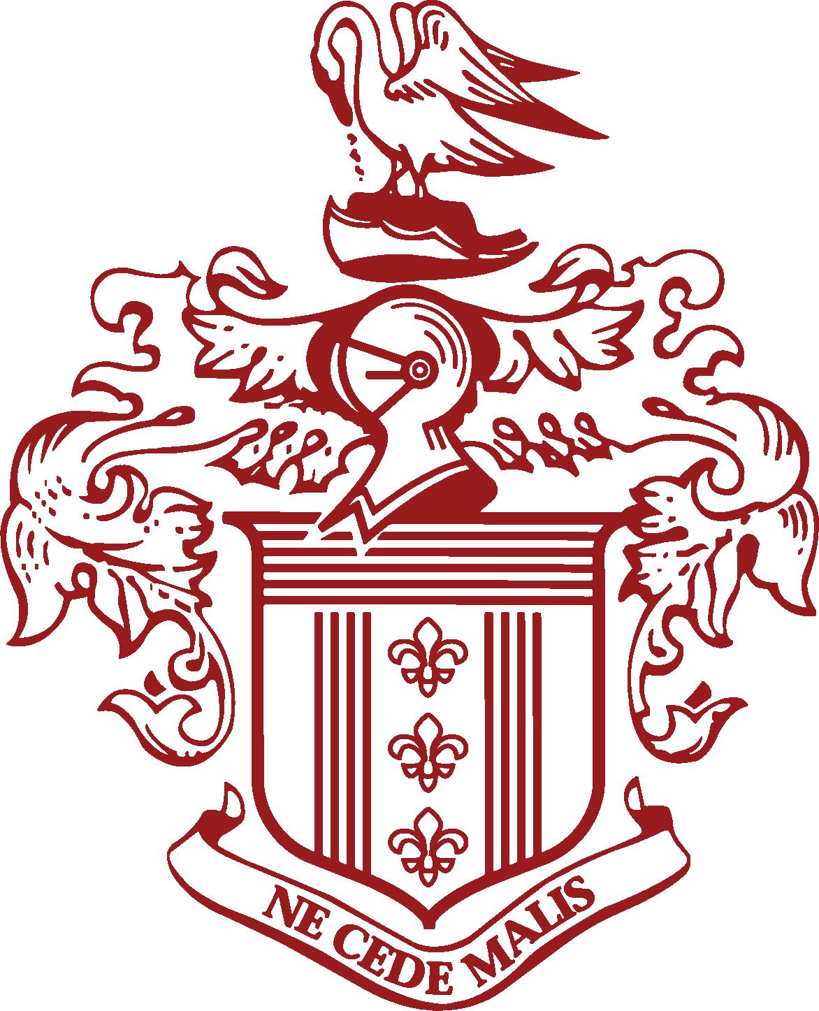 August 2018 Alumni eNews.