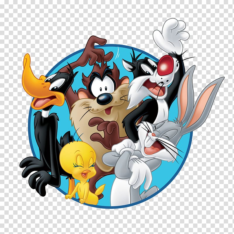 Tasmanian Devil Tweety Looney Tunes Cartoon , Tune.