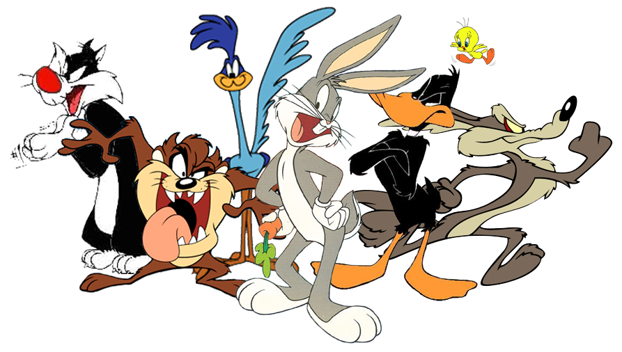 Free Looney Tunes, Download Free Clip Art, Free Clip Art on.