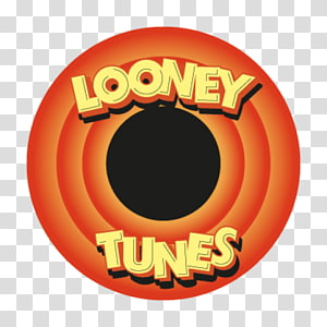 Lola Bunny Bugs Bunny Logo Looney Tunes Toon, tune squad.