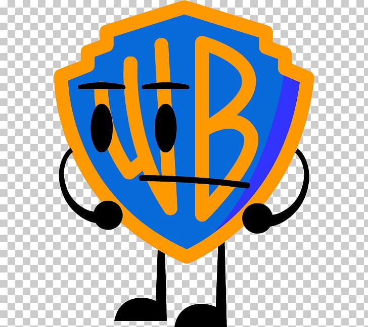 Logo Sesame Workshop Looney Tunes Warner Bros., professional.
