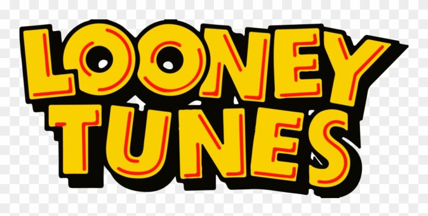 Shauna Roe, Looney Tunes.
