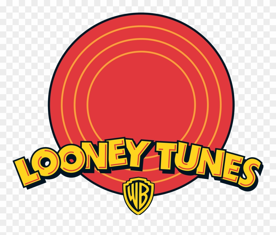 Looney Tunes Logo Taz Company Logo Shirts For Men Custom.