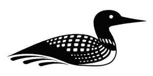 1000+ ideas about Loon Tattoo on Pinterest.