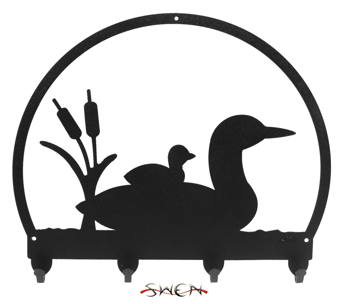 Similiar Loon Silhouette Clip Art Keywords.