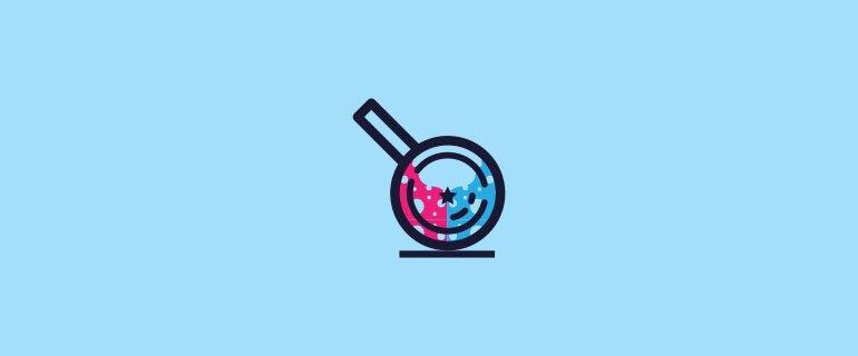 A Deeper Look into The WordPress Loop & How The Loop Works.